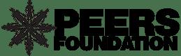 peers-logo-crop-u3212