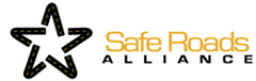 safe-road-alliance-logo