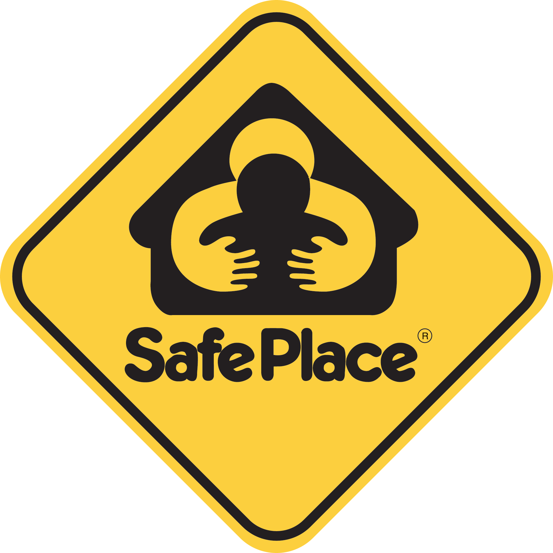"""What Is """"safe Place"""" And Why Is It Needed?  The Youth"""