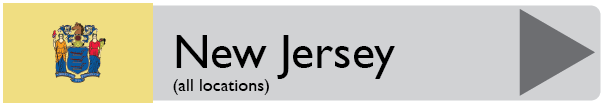 new-jersey-hotels