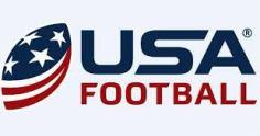 USA FB Logo