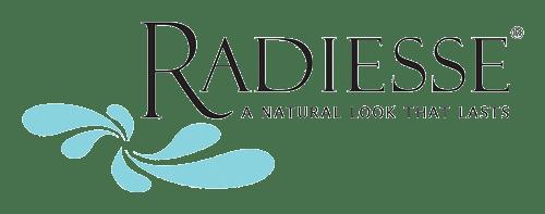 Radiesse-Logo