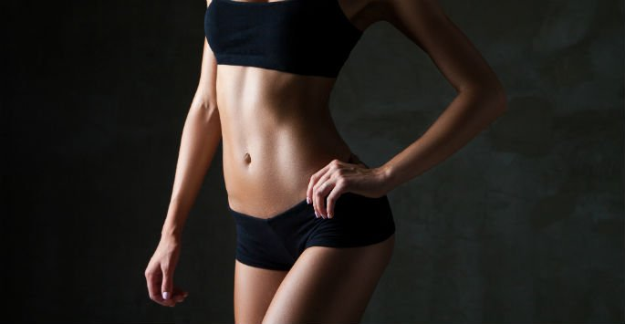 non-surgical body sculpting