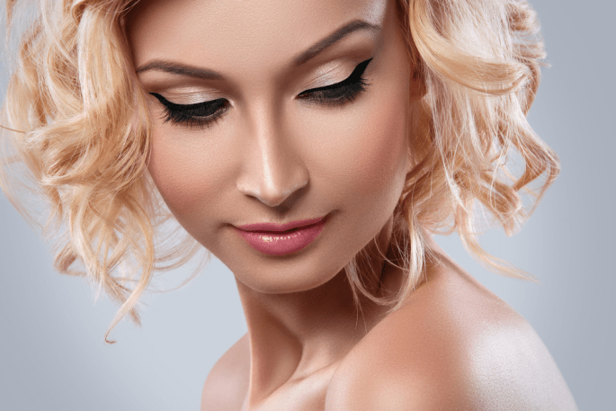 Beginner's Guide to Eyelash Extensions in Alpharetta