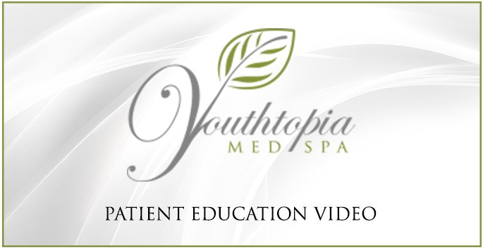 Youthtopia CoolSculpting Submental Treatment