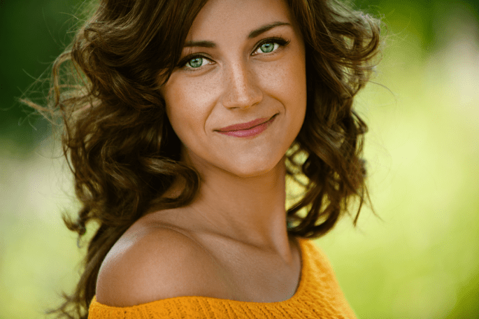 The Benefits of BOTOX Cosmetic in Johns Creek