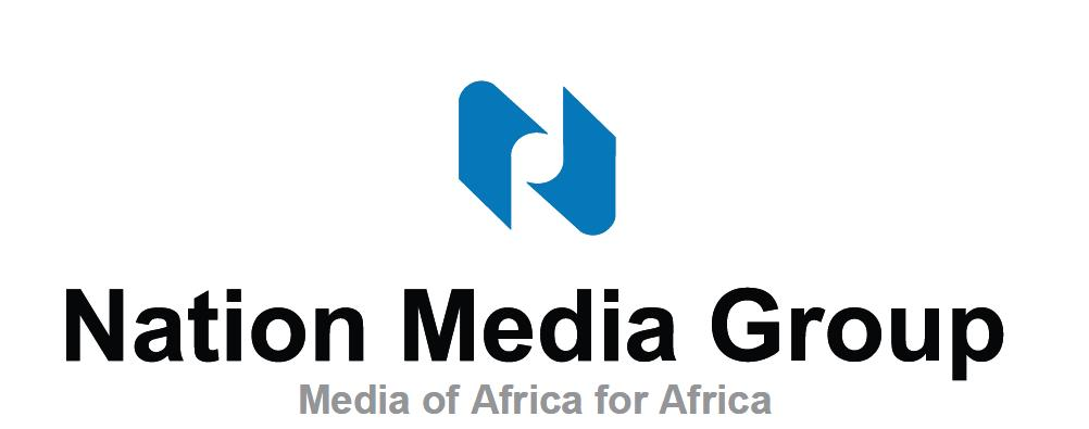 Nation Media Group Are Recruiting The Annual 2016 Interns