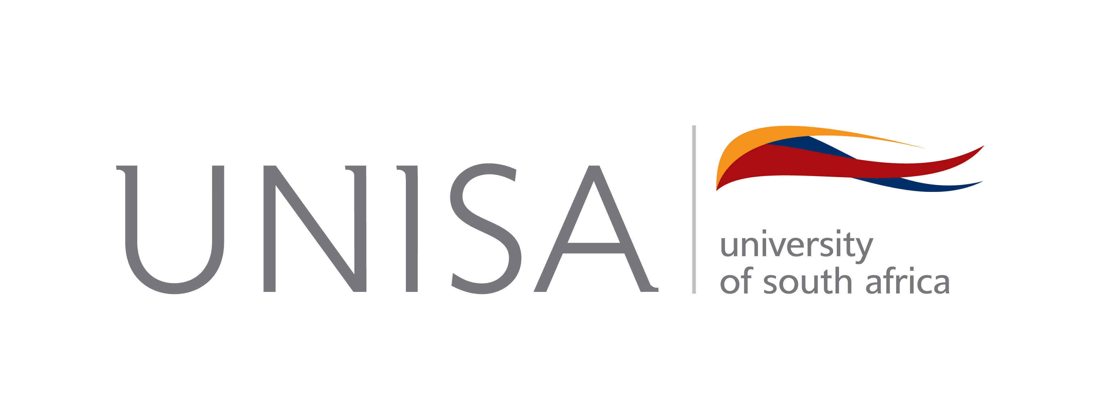 Unisa appointed by President Obama to drive Leadership