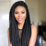 TV Personality Stephanie Coker Lands New Hosting Gig