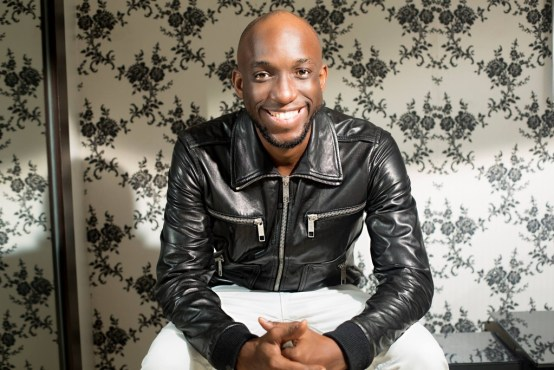 Image result for Obiwon