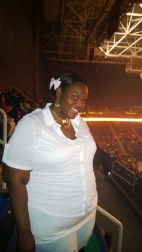 Jay Z Concert 6