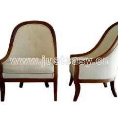 Single Sofa Chair Ballari Queen Sleeper Reviews Garden Fabric Cotton S Free