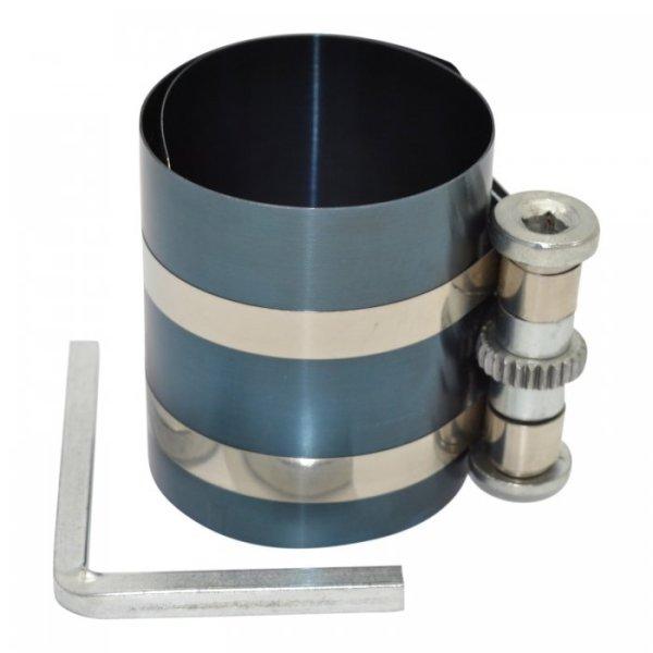 Ceñidor compresor segmentos pistón