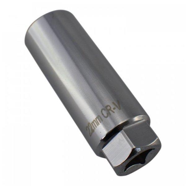 Conector sensor de oxígeno
