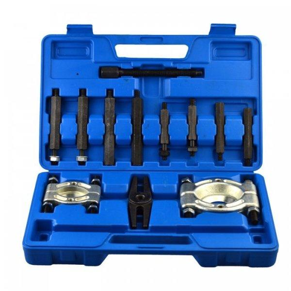 Set extractor rodamientos-cojinetes