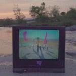 Calvin Harris, Dua Lipa – One Kiss (Lyric Video)