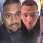Celebrities React to Xxxtentacion Death – Lil Pump Reaction, 6ix9ine, Kanye West, J Cole