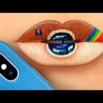 15 Cool Photo Hacks  Instagram Life Hacks