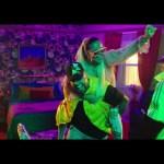 Karol G, J. Balvin – Mi Cama (Remix) ft. Nicky Jam