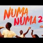 Dan Balan – Numa Numa 2 (feat. Marley Waters) / 恋のマイアヒ2018