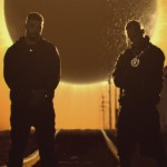 Travis Scott – SICKO MODE ft. Drake