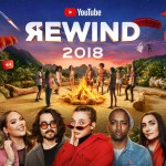 YouTube Rewind 2018: Everyone Controls Rewind | #YouTubeRewind