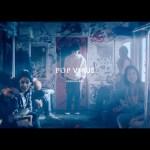 星野源 – Pop Virus【MV】/ Gen Hoshino – Pop Virus