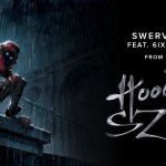 A Boogie Wit Da Hoodie – Swervin feat. 6ix9ine [Official Audio]
