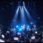 ONE OK ROCK – Stand Out Fit In [Orchestra Ver.]