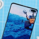 Samsung Galaxy S10+ Review: The Bar is Set!