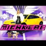 Michelle Hunziker – MICHKERE