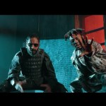 EMIWAY X DAX – I BEEN THAT (OFFICIAL MUSIC VIDEO)