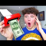 I Tested VIRAL TikTok Life Hacks… **THEY WORKED**
