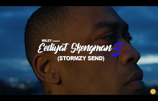 Wiley – Eediyat Skengman 3 – Official Video (Stormzy Send)