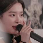 Red Velvet 레드벨벳 – Psycho @ReVe Festival FINALE