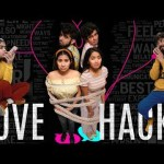 LOVE & RELATIONSHIP Life Hacks – Every Couple Should Know | #LoveLife #Fun #Anaysa