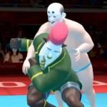 こんな東京オリンピック開催して大丈夫なの?