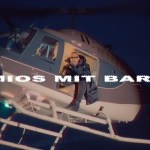 LUCIANO – MIOS MIT BARS
