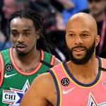 2020 NBA All-Star Celebrity Game – Full Game Highlights | 2020 NBA All-Star Weekend