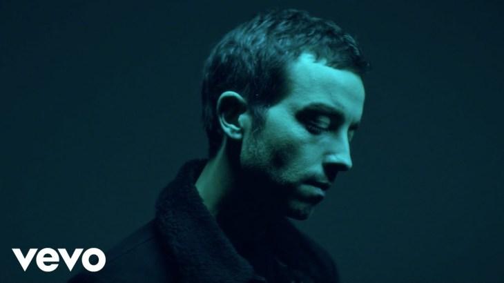 Diodato – Fai Rumore (Video Ufficiale) [Sanremo 2020]