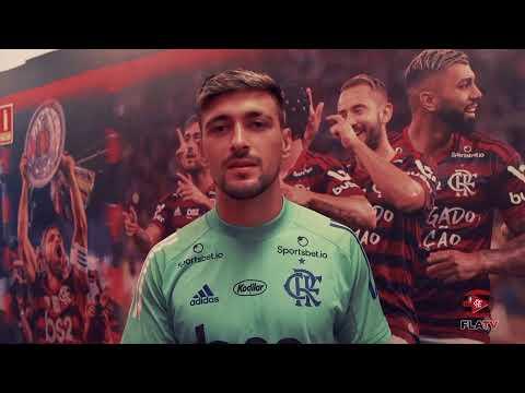 Boavista x Flamengo Ao Vivo – Final Carioca