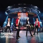"NCT DREAM 엔시티 드림 'Ridin"" MV"