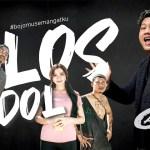 Denny Caknan – LOS DOL (Official Music Video)