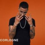 Freeze Corleone – Desiigner   A COLORS SHOW