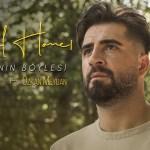 Bilal Hancı feat. Özkan Meydan – Sevdanın Böylesi (Official Video)