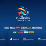 LIVE: #ACL2020 : SF AL NASSR (KSA) vs PERSEPOLIS FC (IRN)