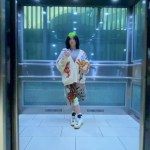Billie Eilish – Therefore I Am (Official Music Video)