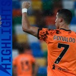 Udinese 1-2 Juventus   Ronaldo Scores Double in Comeback Win!   Serie A TIM