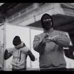 Freeze Corleone 667 feat. Central Cee – Polémique