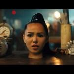Bella Poarch – Build a B*tch (Official Music Video)
